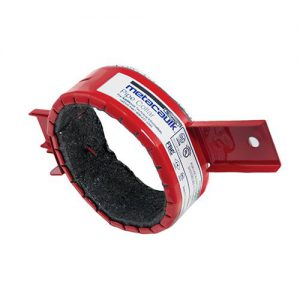 Metacaulk® Pipe Collars