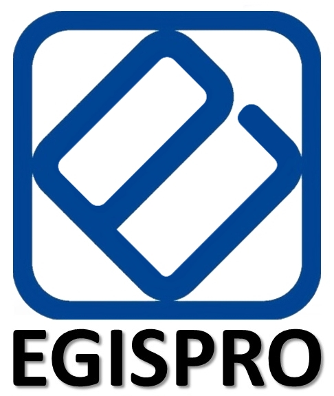 EGISPRO CO.,LTD.