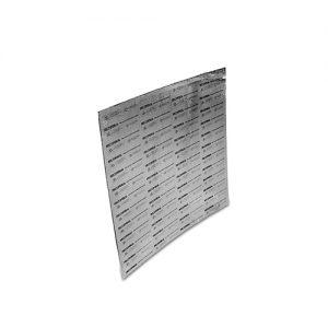 Metacaulk Composite Sheet