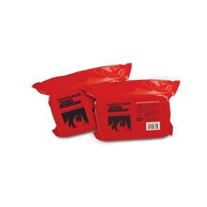 Metacaulk Firestop Pillows