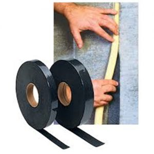Metacaulk Joint Strip