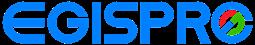 EGISPRO CO.,LTD.